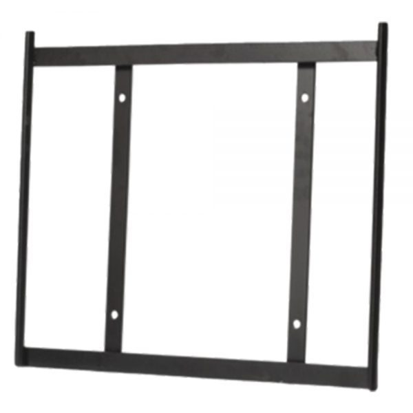 Wall Mount Large